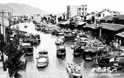 中国的四大米市是什么地方_中国的四大米市分别是什么_四大米市都位于哪里