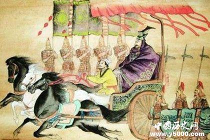周文王与易经_周文王对易经的贡献_周文王写易经的故事_中国历史网