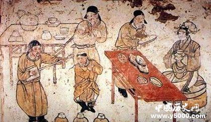 中國三大茶市分別是什么_三大茶市簡介_中國三大茶市在哪里