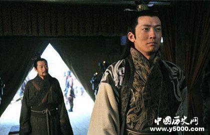 刘备借荆州的故事_刘备借荆州概括_刘备借荆州是什么意思_中国历史网