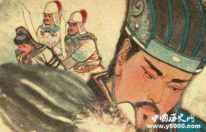 历史上真实的街亭之战_历史上的马谡失街亭_正史上有失街亭吗_中国历史网
