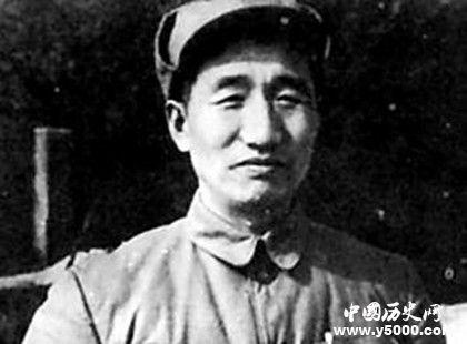 黄埔军校毕业的名将_黄埔军校出来的名将有哪些_黄埔军校的名将盘点_中国历史网