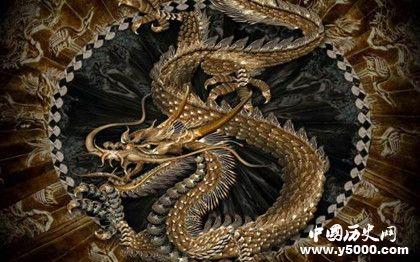 世界上神話生物排名_世界上有哪些神話生物_世界十大神話生物_中國歷史網