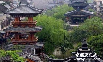 中国四大古镇_中国四大古镇是哪四个_中国四大古镇是哪里_中国历史网