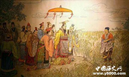 古代皇帝避暑的方式_古代皇帝夏天怎么避暑_古代如何避暑