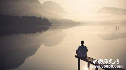 菩提偈讲的是什么_六祖慧能菩提偈的故事_菩提偈的典故是什么
