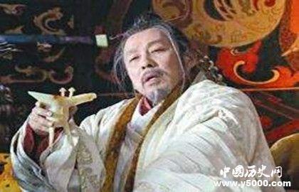 比较垓下歌和大风歌_大风歌和垓下歌赏析_大风歌遇到垓下歌_中国历史网