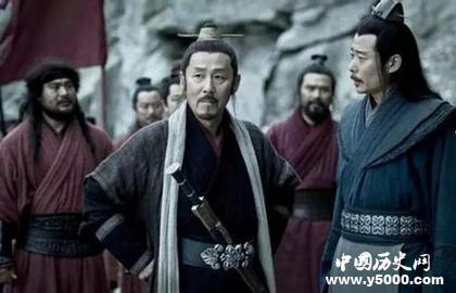 刘邦为什么不杀张良_张良是被刘邦杀死的吗_张良怎么没被刘邦杀害_中国历史网