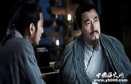 刘邦为什么不杀萧何_刘邦为什么没杀萧何_刘邦为什么留下萧何_中国历史网