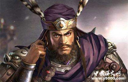 文人墨客对刘邦的评价_世人对刘邦的评价_名人对刘邦的评价_中国历史网