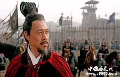 薤露行是什么意思_薤露行賞析_薤露行的詩意_中國歷史網