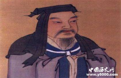 歷史上的求賢令_求賢令典故_求賢令的影響_中國歷史網