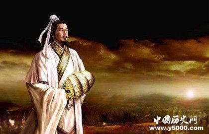 萬事具備只欠東風什么意思_萬事具備只欠東風的故事_中國歷史網
