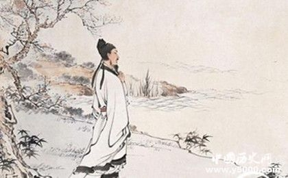 韓愈為何會反對佛教