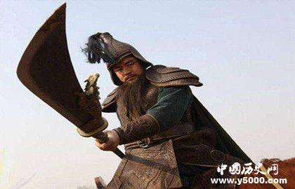 水滸傳誰下場最好_水滸傳108人物結局_水滸各人物結局是什么_中國歷史網