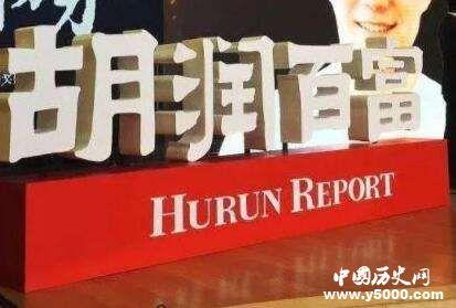 80后富豪榜发布_最新80后富豪榜_80后富豪榜排名_中国历史网