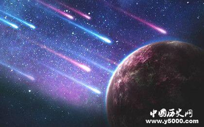 11月6日出生的人命运_11月6日出生的人是什么命运_中国历史网
