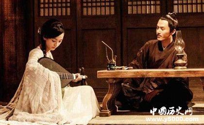 古代人怎么过夜生活的_探秘古人的夜生活:穷人与富人两重天_中国历史网