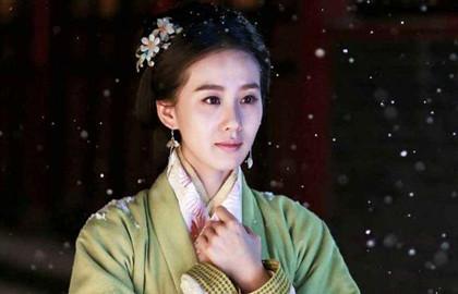 朱棣与妻妹徐妙锦的故事