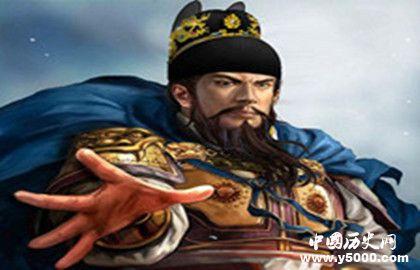 朱棣称帝之后削藩的方法