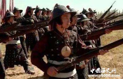 朱棣辛苦打下的越南被孙子放弃
