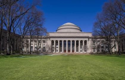 麻省理工学院的历史_麻省理工学院的历史有多久了_中国历史网