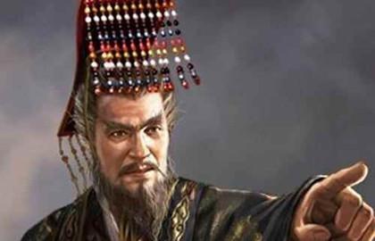 隋文帝开创科举制度