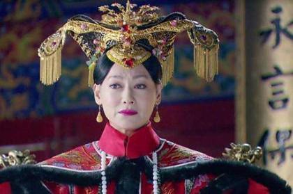当代叶赫那拉氏名人都有谁_当代叶赫那拉氏著名人物介绍_中国历史网