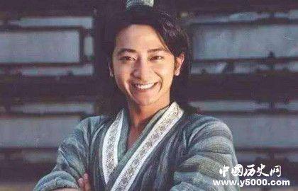 汉宣帝刘询知名度低的原因