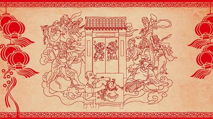 2019年最后一天的说说_2019年最后一天的说说25句_中国历史网