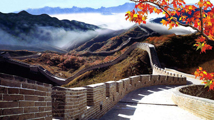 我们为什么一定要学历史_学习历史有什么作用_中国历史网