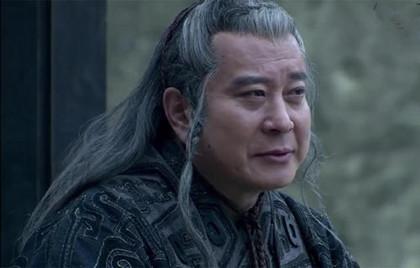 历史上的赵高是怎么死的