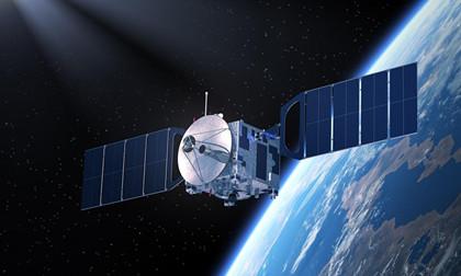 我國成功發射吉林一號寬幅01星_遙感衛星資料詳細介紹_中國歷史網
