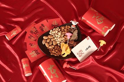 为什么过年越来越没年味_过年没有年味的原因_中国历史网