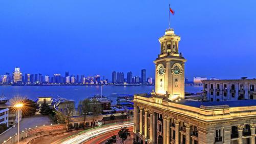 荊楚文化有哪些特征_湖北荊楚文化的八大特點_中國歷史網
