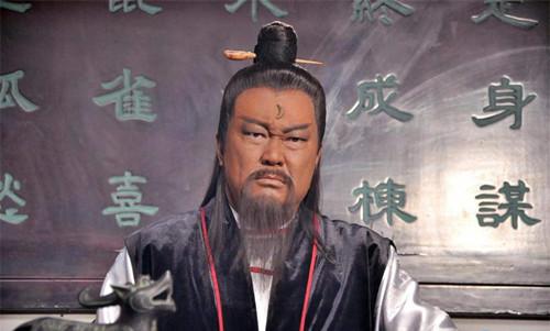 包拯死后展昭去了哪里_展昭的结局怎么样_中国历史网