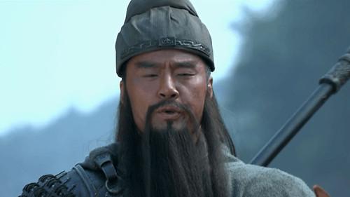 三国演义最忠义的是谁_三国演义忠义的化身_中国历史网