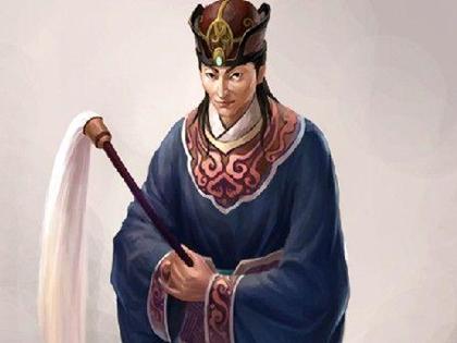 揭秘中國歷史上的太監名將