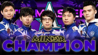 Aster奪冠_Aster奪冠比賽過程回顧_中國歷史網
