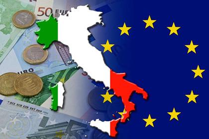意大利人口2019总人数多少 意大利国土面积相当于中国哪个省