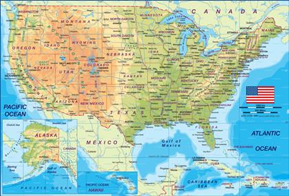 美國人口2019總人數_2019年美國人口有多少人_中國歷史網