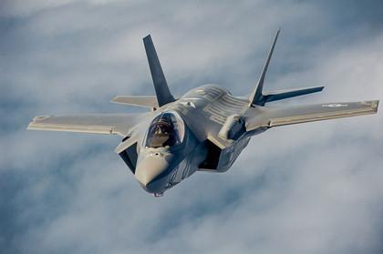 世界上十大最厲害的戰斗機_世界最厲害的戰斗機排名_中國歷史網
