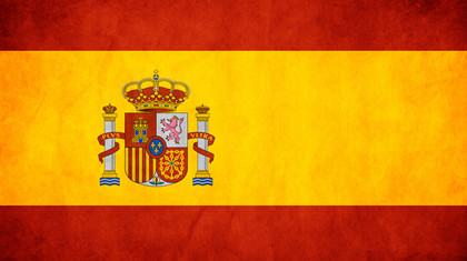 西班牙的首都叫什么名字_西班牙首都馬德里概況_中國歷史網