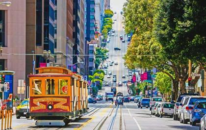 美国旧金山有多少人口_旧金山有多少人口2019_中国历史网