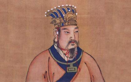 为什么周文王被称作西伯